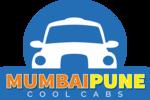 Mumbai to pune cab | Cool Cab Mumbai to Pune |Pune Mumbai cool cab
